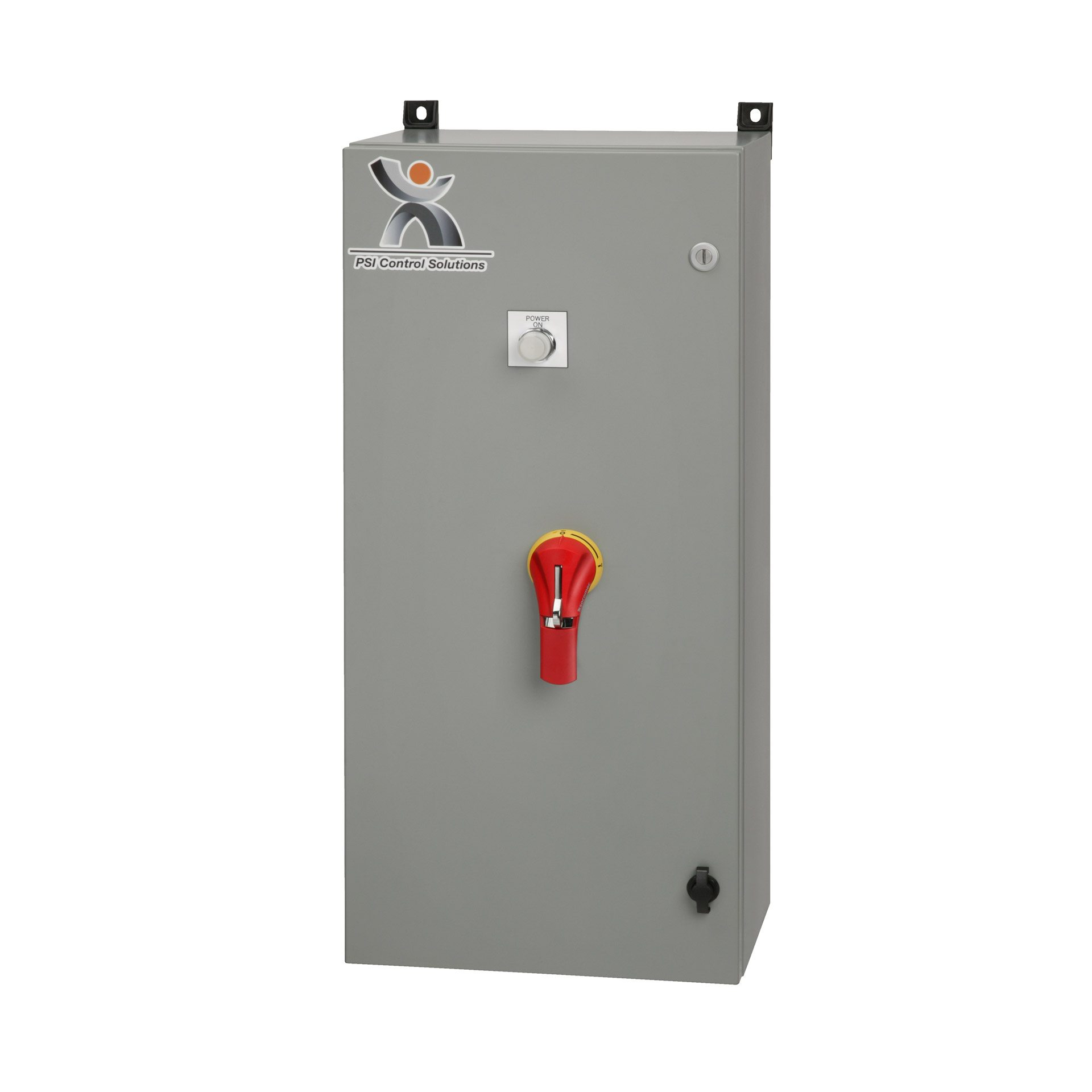 Door Switch Safety : Safety switch disconnect