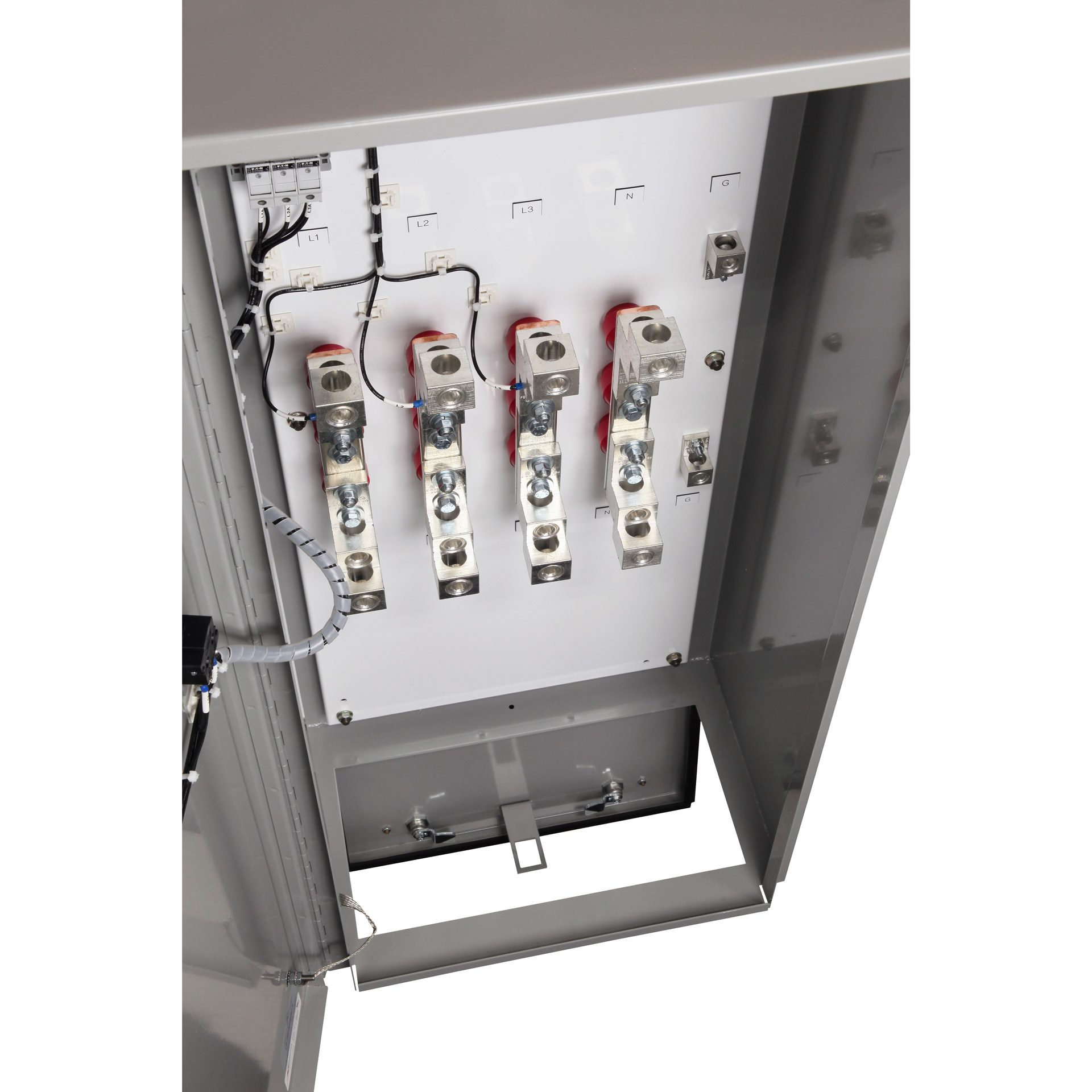 200 Amp Main Breaker Wiring Diagram Wiring Diagram Photos For Help