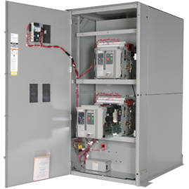 eaton magnum manual transfer switch psi control solutions rh psicontrolsolutions com eaton manual transfer switch 200a eaton manual transfer switch 200a